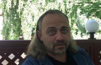 """Суд в Казахстане оштрафовал украинского журналиста за """"семинар по Украине"""" (обновлено)"""