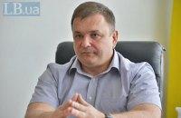 Відновлений судом голова КС запропонував незгодним колегам звільнитися
