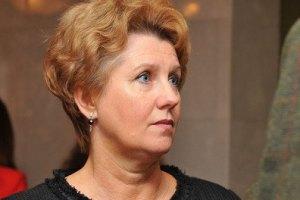 Отставка Черновецкого не повлияла на решение Кличко баллотироваться в ВР