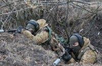 В Україні запланували п'ять навчань за участю іноземних військових