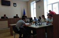 Суд отказал в восстановлении в должности соцработнику, допустившему гибель 3-летнего мальчика