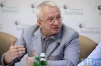 Законопроєкт Геруса - це здача національних інтересів в енергетиці, - Кучеренко