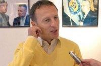 Варга: «Михалик и Хачериди появились в большом футболе практически ниоткуда»