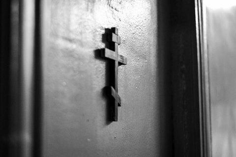 У Запоріжжі священик Московського патріархату відмовився відспівувати дитину, на яку впав самогубець