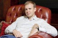 Курченко выписали повестку в Генпрокуратуру