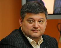 В Днепропетровской области с-х земли продают по цене от $100 до $500 за сотку, - Сергей Логутенко