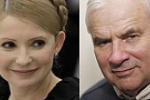 Украина надеется на отмену визового режима с Канадой