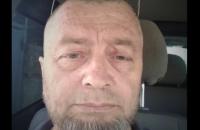 """Здоров'я фігуранта сімферопольської справи """"Хізб ут-Тахрір"""" Гафарова сильно погіршилося, - адвокат"""