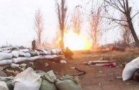 В России прекращен транзит газа в Казахстан из-за взрыва на трубопроводе