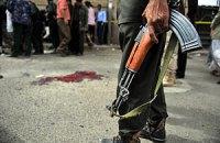 Бойовики вбили співробітника американського посольства в Ємені