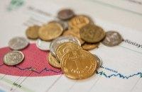 НБУ продав на аукціоні $50 млн за курсом до 27,09 грн/дол.