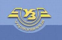 """""""Укрзализныця"""" опровергла заявление Присяжнюка о дефиците зерновозов"""
