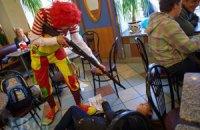 Активісти закликали McDonald's не фінансувати російську армію