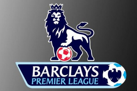 Клубы британской Премьер-лиги потратили 430 млн евро взимнее трансферное окно