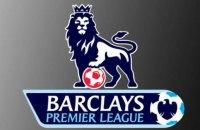 Клубы английской Премьер-лиги в январе на трансферы потратили рекордные 430 млн фунтов