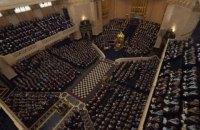 Масонская ложа в Британии постановила считать масонов, которые сменили пол на женский, братьями