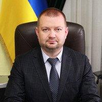 Фільчаков Олександр Васильович
