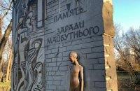 Світ відзначає сьогодні Міжнародний день визволення в'язнів нацистських концтаборів