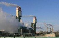 АМКУ оштрафовал завод Коломойского на 100 млн грн