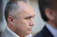 Адвокат: Тимошенко обвиняют, ссылаясь на документы, которых нет в деле