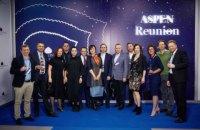Украина присоединилась к всемирному движению Pro Bono
