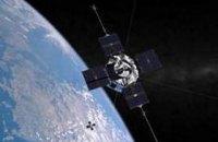НАТО впервые разработало космическую стратегию