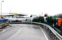 Закарпатская ОГА проверит готовность сотрудников пограничных КПП к выявлению лиц с подозрением на коронавирус