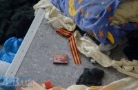 В Чехии участнику боев против Украины на Донбассе грозит до 20 лет заключения