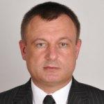 Дырив Анатолий Борисович