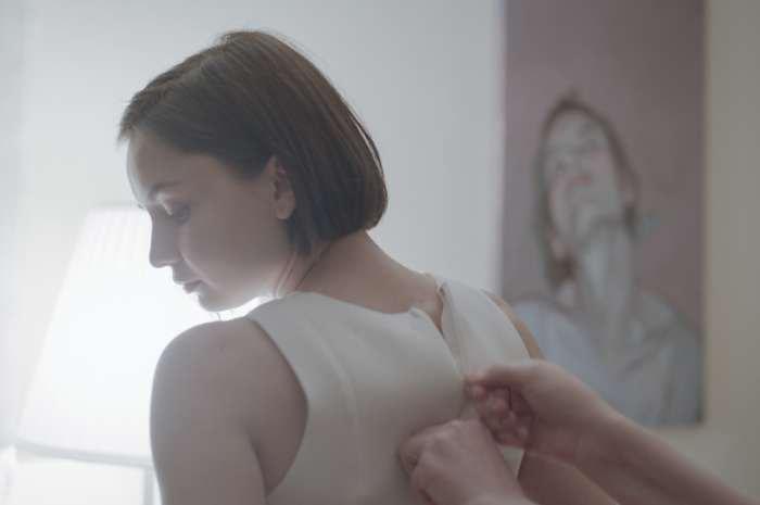 Гран-прі Одеського кінофестивалю отримав фільм «Король бельгійців»
