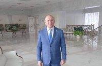 """Нардеп зі """"Слуги народу"""" приїхав на зустріч до Лукашенка, якого Україна не вважає президентом Білорусі"""
