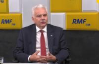 Польща продасть Україні 1,2 млн доз вакцини AstraZeneca