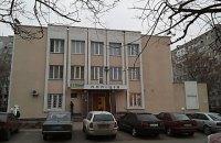 Трьом поліцейським Миколаєва оголошено підозру в тортурах