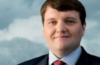 Внештатным советником Зеленского стал американский адвокат