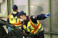 Угорщина вирішила посилити карантин через нові спалахи коронавірусу і заборонити в'їзд українцям