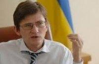 Магера настаивает: выборы должны состояться  в 2011 году
