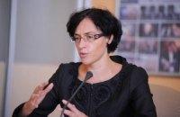 НБУ заявив про перехід до політики гнучкого курсу гривні