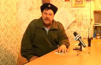 """""""Козацький отаман"""" з Красного Луча збунтувався проти ватажка ЛНР"""
