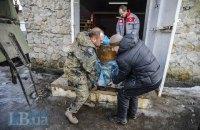 """Волонтеры поддержали """"Новую почту"""" в конфликте с ГПУ"""