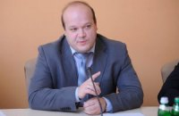 Євро-2012 - шанс для України, - експерт