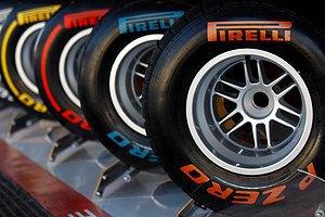 Росія купує 26% акцій шинної компанії Pirelli
