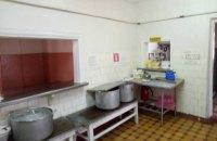 Лагерь в Донецкой области, в котором отравились более 90 человек, закрыли