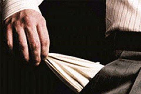 Рада установила лимит на взыскание с должников по просроченным кредитам