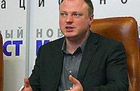 Доходы ни одной партии в Украине не являются прозрачными, - депутат(Обновлено)