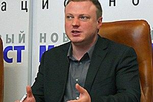 Олейник: власть еще не определилась, пускать ли мажоритарщиков в Раду