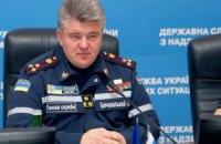 Бочковського і його заступника відпустять з-під варти (оновлено)