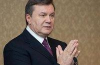 Янукович затягивает принятие пенсионной реформы