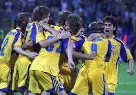 Футбольный бизнес по-белорусски: сколько получают футболисты БАТЭ