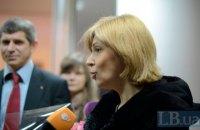 Порошенко поручил комитету разработать концепцию Министерства по вопросам ветеранов