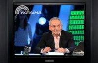 """""""Шустер Live"""": Перекричать Тимошенко и выжить"""